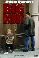 Big Daddy Quotes