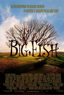 Movie Big Fish
