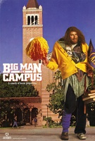 Big Man on Campus Quotes