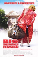 Big Momma's House Quotes