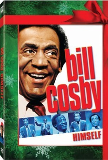 Movie Bill Cosby: Himself