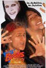 Bill & Ted's Bogus Journey Quotes