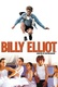 Billy Elliot Quotes