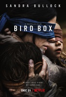 Bird Box Quotes