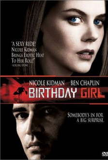 Movie Birthday Girl