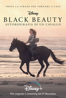 Black Beauty Quotes