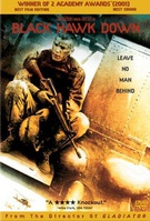Black Hawk Down Quotes