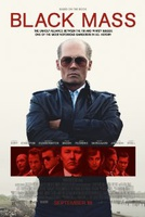 Black Mass Quotes