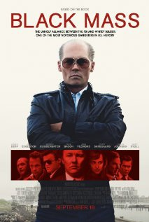 Movie Black Mass
