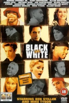 Movie Black & White