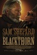 Blackthorn Quotes