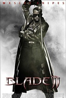 Blade 2 Quotes