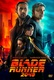 Blade Runner 2049 Quotes