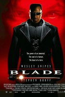 Blade Quotes