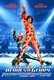 Blades of Glory Quotes
