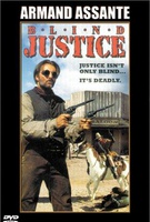 Blind Justice Quotes