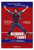 Blinded by the Light Quotes