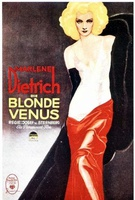 Blonde Venus Quotes