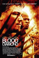 Blood Diamond Quotes