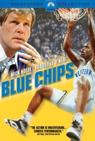 Blue Chips Quotes