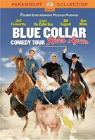 Blue Collar Comedy Tour Rides Again Quotes