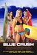Blue Crush Quotes