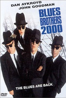 Blues Brothers 2000 Quotes