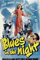 Blues in the Night Quotes