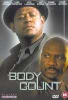 Body Count Quotes