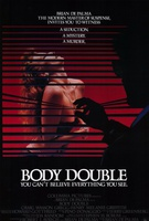 Body Double Quotes