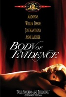 Body of Evidence Quotes