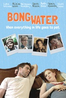 Bongwater Quotes