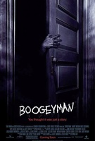 Boogeyman Quotes
