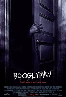 Movie Boogeyman
