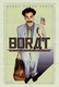 Borat: Cultural Learnings of America for Make Benefit Glorious Nation of Kazakhstan Quotes
