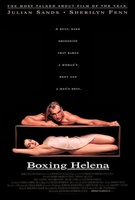 Boxing Helena Quotes