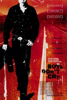 Movie Boys Don't Cry