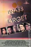 Brass Target Quotes