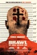 Brawl in Cell Block 99 Quotes