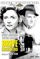 Brief Encounter Quotes