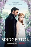 Bridgerton  Quotes