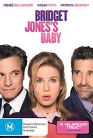 Bridget Jones's Baby Quotes