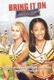 Bring it on Again Quotes