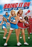 Bring It On In It To Win It Quotes