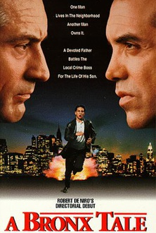 A Bronx Tale Quotes, Movie quotes – Movie Quotes  com