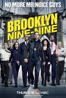 Brooklyn Nine-Nine Quotes