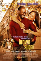 Brown Sugar Quotes