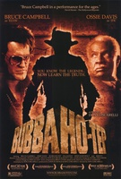 Bubba Ho-Tep Quotes