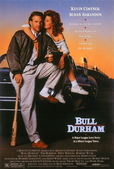 Movie Bull Durham
