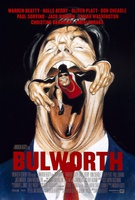Bulworth Quotes